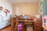 3170 Pitch Fork Dr - Photo 17