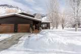 3170 Pitch Fork Dr - Photo 21