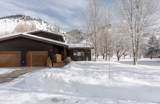 3170 Pitch Fork Dr - Photo 22