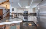 3170 Pitch Fork Dr - Photo 4
