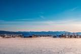 1470 Stillwater Loop - Photo 10