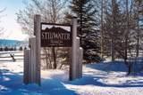 1470 Stillwater Loop - Photo 4