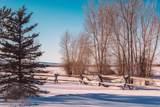 1470 Stillwater Loop - Photo 6