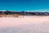 1470 Stillwater Loop - Photo 9