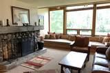 3545 Lake Creek Dr. - Photo 5