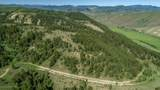 Spring Creek Ridge 160 Acres - Photo 1