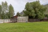 3850 Meadow Dr - Photo 10