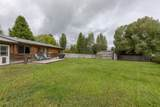 3850 Meadow Dr - Photo 11