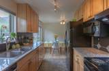 3850 Meadow Dr - Photo 12