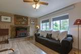 3850 Meadow Dr - Photo 3
