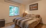 3850 Meadow Dr - Photo 6