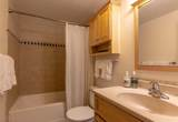 3850 Meadow Dr - Photo 8