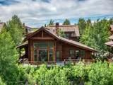 9495 River Rim Ranch Rd - Photo 37