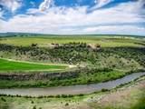 9495 River Rim Ranch Rd - Photo 38