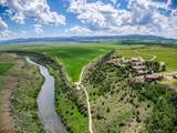 9495 River Rim Ranch Rd - Photo 40