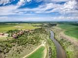 9495 River Rim Ranch Rd - Photo 41