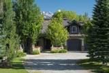 6540 Upper Cascade Drive - Photo 3