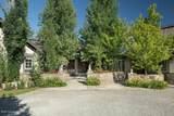 6540 Upper Cascade Drive - Photo 4