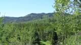 5450 Forest Ridge - Photo 1
