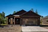 306 Swallowtail Dr - Photo 1