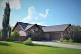 8001 Brown Trout Bend - Photo 1