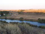 Fall River 2-C - Photo 1