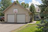 860 Seneca Ln - Photo 1