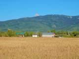 211 Mountain Vista - Photo 1