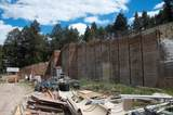 553 Upper Snow King Loop - Photo 26