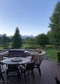 5755 Lupine Dr - Photo 44