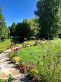 5755 Lupine Dr - Photo 49