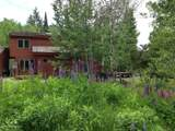 1200 Deer Creek Dr, Hoback Jct - Photo 1