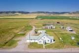 2360 Wyoming 238 - Photo 1