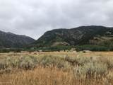 TBD Bridger Road - Photo 1
