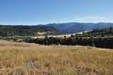 TBD Trail View Rd - Photo 1