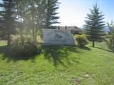 6507 Fox Meadows Dr - Photo 1