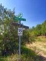 25 & 26 Caribou Forest Dr - Photo 1