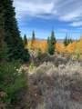Aspen Ridge Rd - Photo 1