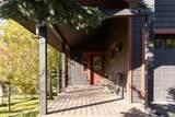 325 Pine Drive - Photo 1