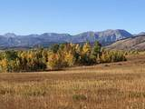 LOT 10 Western Sky - Photo 1