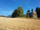 05-000776 285 GRAND MOUNTAIN VIEW LANE - Photo 10