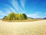 05-000776 285 GRAND MOUNTAIN VIEW LANE - Photo 11