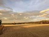 05-000776 285 GRAND MOUNTAIN VIEW LANE - Photo 12