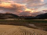 05-000776 285 GRAND MOUNTAIN VIEW LANE - Photo 2