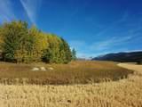 05-000776 285 GRAND MOUNTAIN VIEW LANE - Photo 20