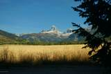 05-000776 285 GRAND MOUNTAIN VIEW LANE - Photo 7