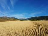 05-000776 285 GRAND MOUNTAIN VIEW LANE - Photo 9