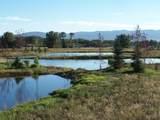 6059-L2 Marshland Circle - Photo 1