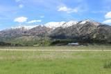 LOT 12 Alpine Meadows Subdi - Photo 1