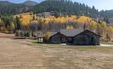 363 Upper Stewart Creek - Photo 1